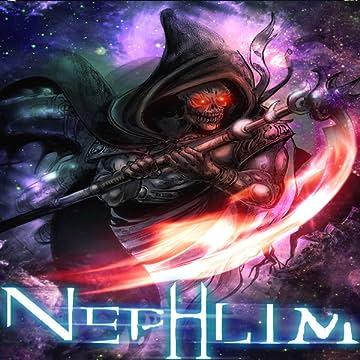 Nephlim