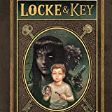 Locke & Key Master Edition