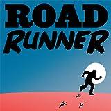 Roadrunner: Book I