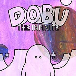 Dobu: The Infinite, Vol. 1
