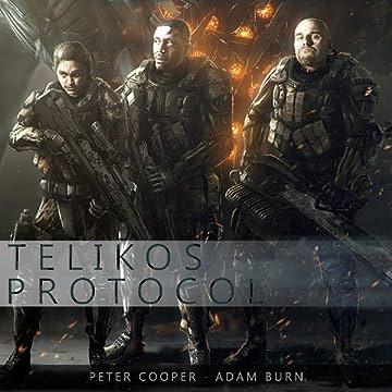 Telikos Protocol