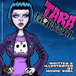Tara Normal
