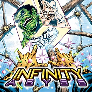 Infinity Abyss