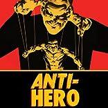 Anti-Hero
