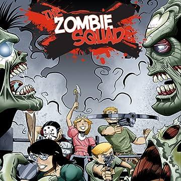 The Zombie Squad