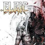Elric: L'équilibre perdu