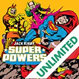 Super Powers (1984)