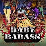 Baby Badass