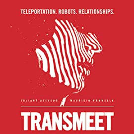 Transmeet