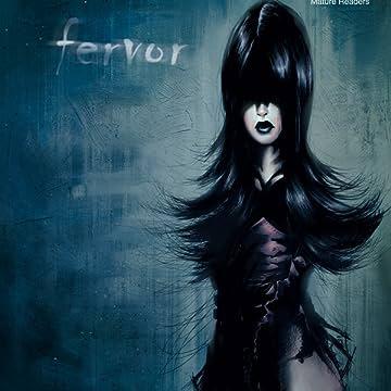 Fervor