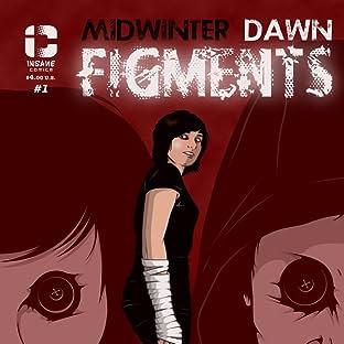 Midwinter Dawn