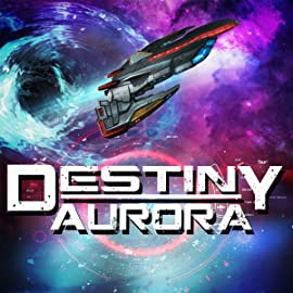Destiny Aurora