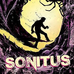 Sonitus