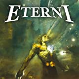 Eterni