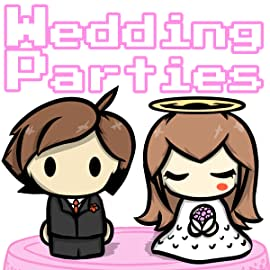 Wedding Parties