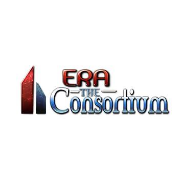 Era: The Consortium