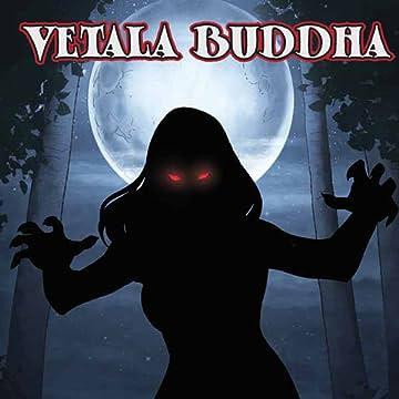 Vetala Buddha