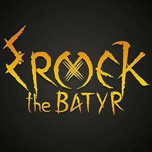 Ermek the Batyr