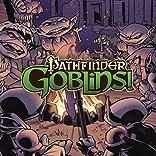 Pathfinder: Goblins!