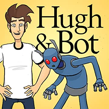 Hugh and Bot