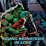 Young Monsters in Love (2018)