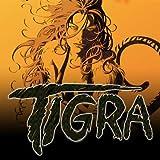 Avengers Icons: Tigra (2002)