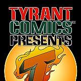 Tyrant Comics