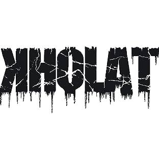 Kholat: Aftermath