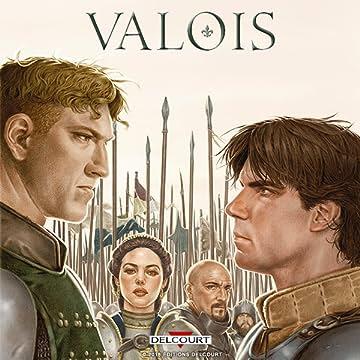 Valois