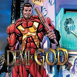 Demi-God