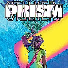 Prism Stalker