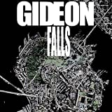 Gideon Falls