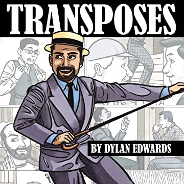 Transposes