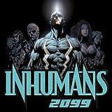 Inhumans 2099 (2004)