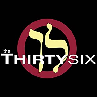 The Thirty Six