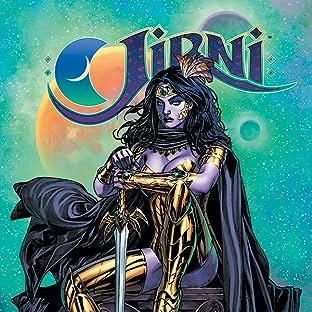 Jirni Vol. 3