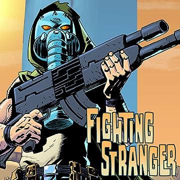 Fighting Stranger