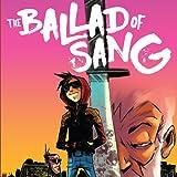 The Ballad of Sang