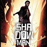 Shadowman (2018)