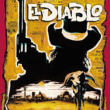El Diablo (2001)