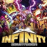 Infinity Countdown (2018-)