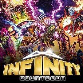 Infinity Countdown (2018)