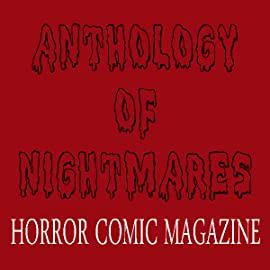 Anthology of Nightmares