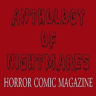 Anthology of Nightmares