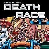 The Final Death Race