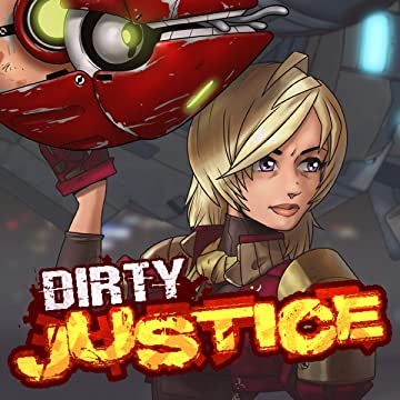 Dirty Justice