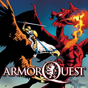 ArmorQuest