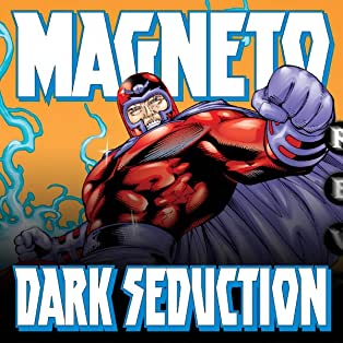 Magneto Dark Seduction (2000)