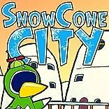 SnowCone City