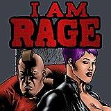 I Am Rage